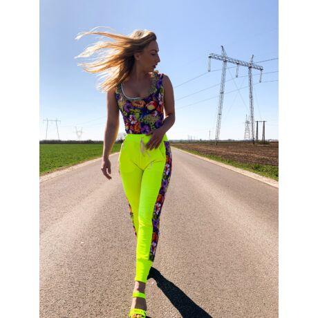 NEFER jogger